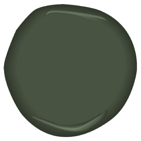 Benjamin Moore Chimichurri Csp 810: 17 Best Images About Paint Colors I Like On Pinterest