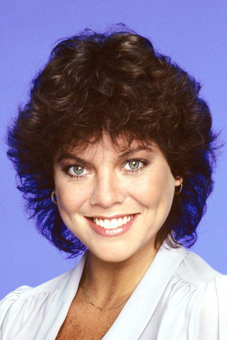 Happy Days Star Erin Moran Dies at 56
