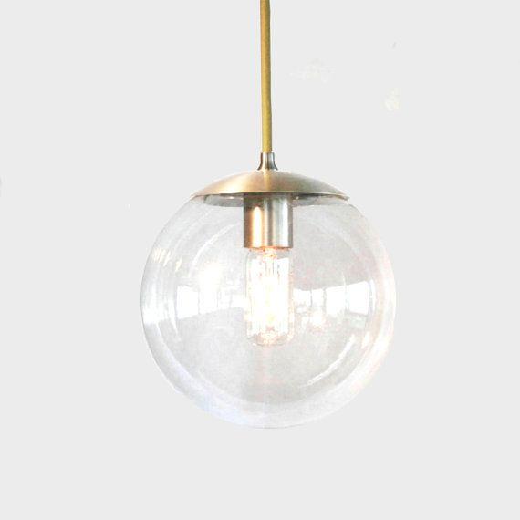 how to change ve light globe