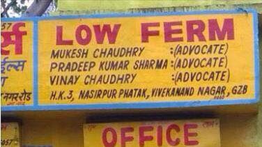 Kejriwal Tomar Ashu Sisodiya latest jokes collection .. low ferm by  Somnath Bharti
