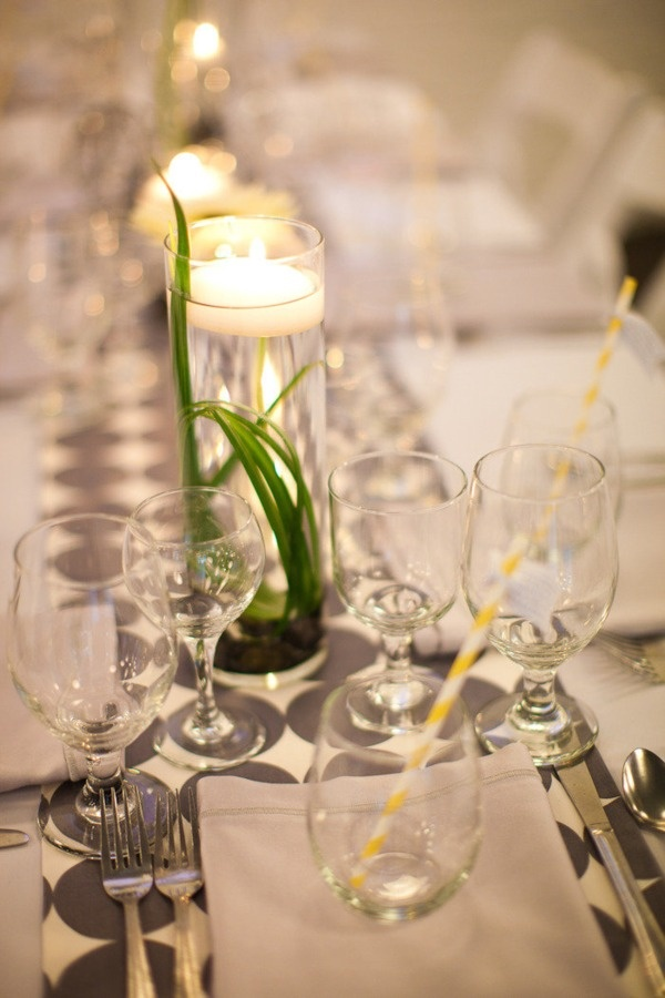 Best wedding centerpieces and ideas images on pinterest