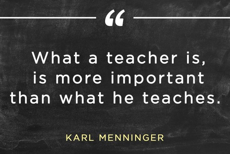 The 34 Most Inspirational Quotes About Instructing
