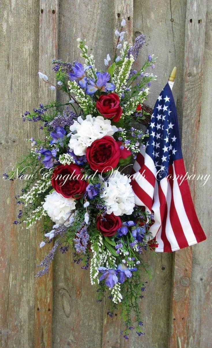 Memorial Day 2020 Wishes Quotes, message, Cards
