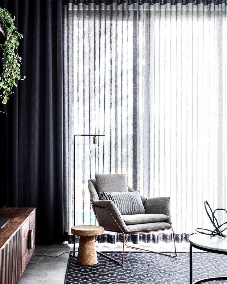 Twine Weave Rug | Darren James Interiors