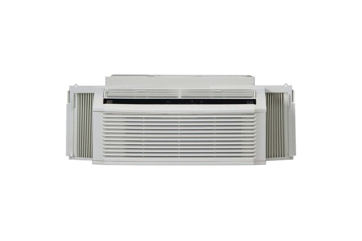 A Strong Small Air Conditioner Unit For A Good Work