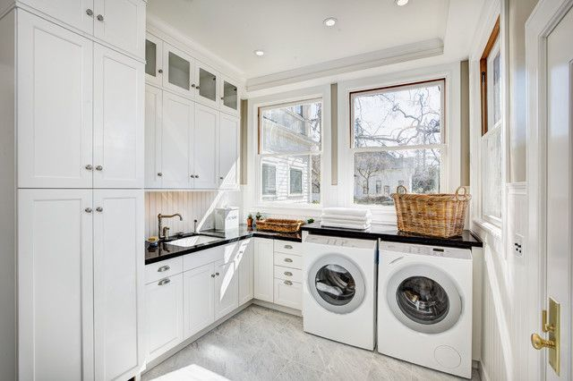 17 Best Images About Laundry Rooms Mud Rooms Etc On
