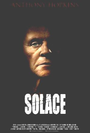 Secret Link Bekijk Solace English Complet Filme 4k HD Download Solace Online Complete HD Movie Regarder Solace UltraHD 4K CineMagz WATCH Sexy Hot Solace #TheMovieDatabase #FREE #Pelicula This is Full