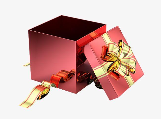 Rojo Caja De Regalo Caja De Regalo Vacia La Caja De Regalo Rojo Caja De Regalo Png Y Psd Para Descargar Gratis Pngtree Red Gift Red Gift Box Gifts