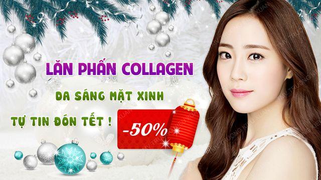 banner-lan-phan-collagen-cho-video1