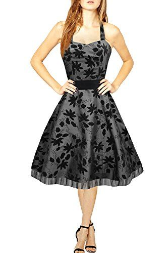 Black Butterfly 'Maisy' Satin Essence Rockabilly-Kleid (Silber, EUR 36 - XS) Black Butterfly Clothing http://www.amazon.de/dp/B00F54R716/ref=cm_sw_r_pi_dp_bPFzwb1R12S70
