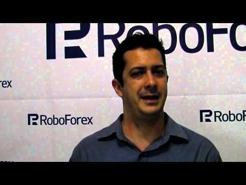 RoboForex no Brasil: Análise das ondas dos pares EUR/USD, GBP/USD, USD/JPY e USD/CAD em 11/09/2015