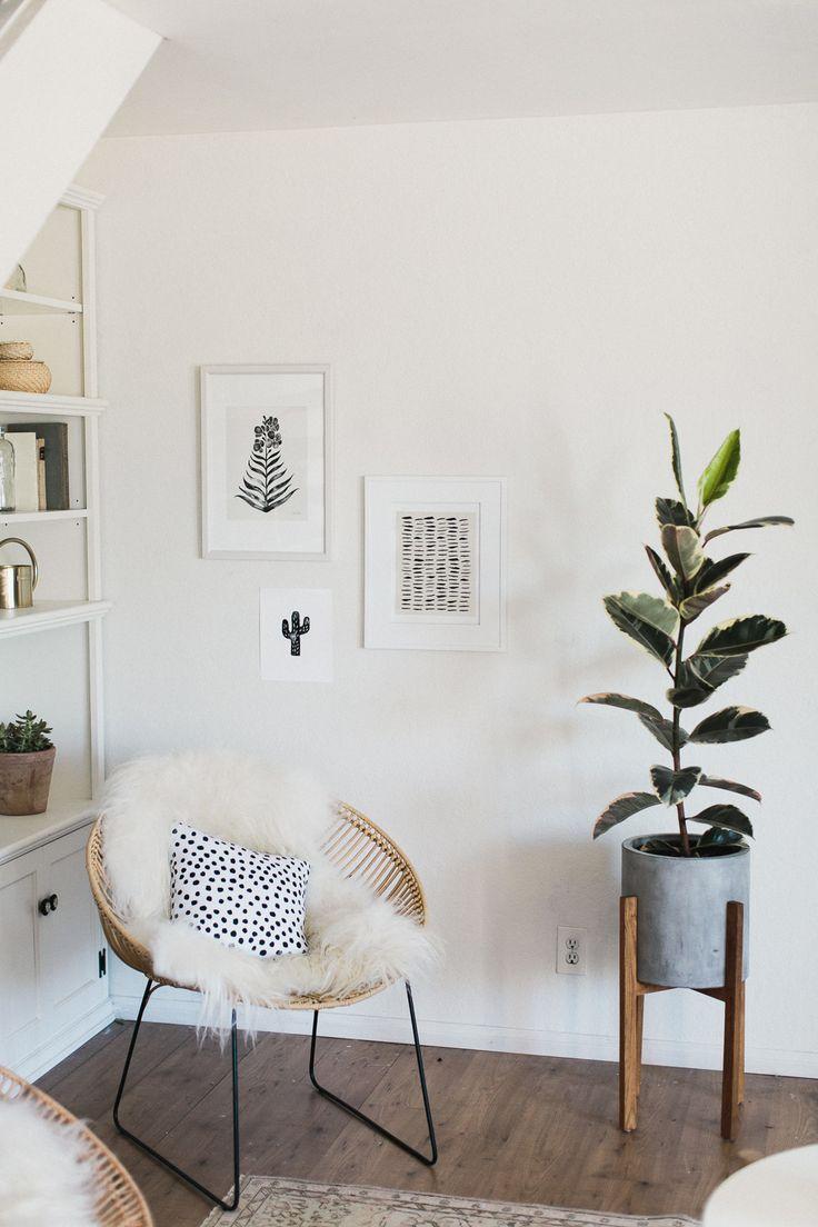 Hustle 'Til You Have Your Dream Job: Mother, Illustrator And Designer Kelli Murray