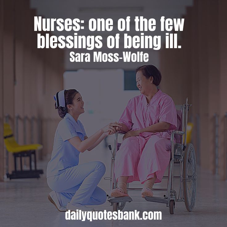 Inspirational quotes for healthcare workers inspire