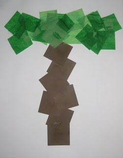 letter t arts and crafts for preschoolers 78 images about letter t crafts on sea turtle 45478