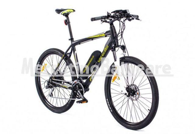 Opzione Personalizzata Dtr New : Oltre idee su bicicletta elettrica pinterest scooter
