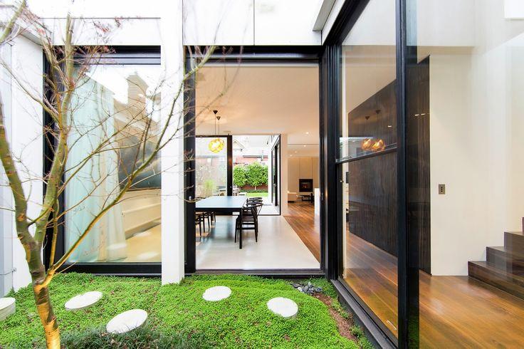 Gallery of Armandale House 1 / Mitsuori Architects - 2