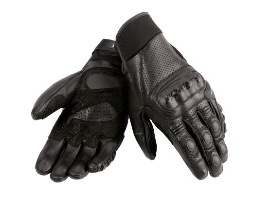 Dainese Guanto Sickle Summer Riding Gloves