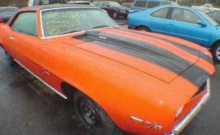 1969 Camaro Z28 For Sale #tuxedo #black, #goodwood #green, #ebay #camaro, #craigslist #camaro, #craigslist #z28, #ebay #z28, #convertible #camaro, #1967, #1968, #1969, #1970 #1/2, #dz302, #yenko, #baldwin, #hot #rod, #resto #rod, #resto #mod, #ss396, #slap #stick, #th400, #rally #wheels, #rallye #wheels, #ralley #wheels, #trim #rings, #bondo, #vinyl #top, #bucket #seats, #kubota, #john #deere, #new #holland, #elk #antler, #…