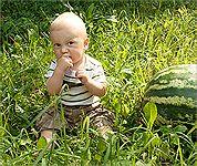 Питание кормящей мамы - МАМА ЛАРА Беременность   Роды   Новорожденный   Кормление грудью