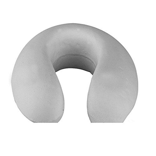 HOT Eagle Head Neck Rest Cushion Headrest Memory Foam Contour Pillow for Office Home Car lumber pain * This is an Amazon Associate's Pin. Clicking on the VISIT button will lead you to find the item on the website.
