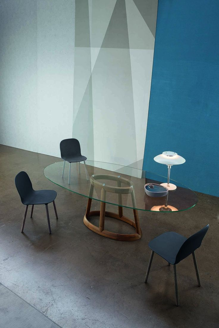 Greeny Dining Table | Bradford's Furniture, NZ