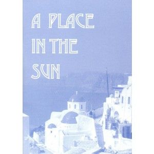 A Place in the Sun (PDF download)
