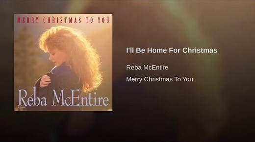https://video.search.yahoo.com/search/video?fr=tightropetb&p=I%27ll+Be+Home+for+Christmas+Reba#id=2&vid=1036041bb721d7dff072b78dd6de13d0&action=view