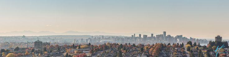 Capitol Hill. by Aaron Von Hagen on 500px