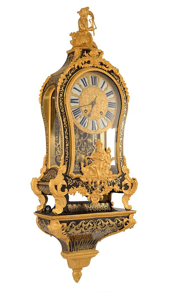 les 214 meilleures images du tableau antique clocks 18th. Black Bedroom Furniture Sets. Home Design Ideas