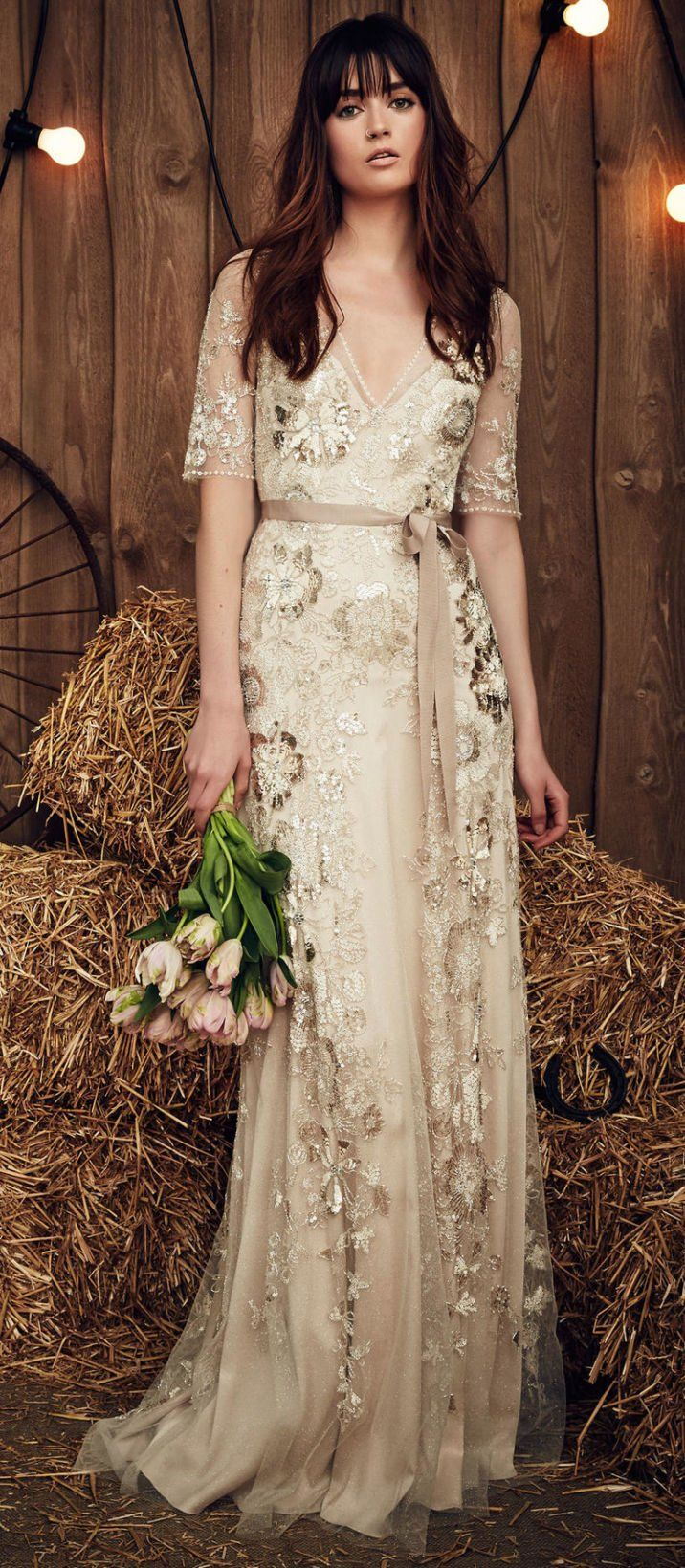 best my perfect proposalwedding images on pinterest blue