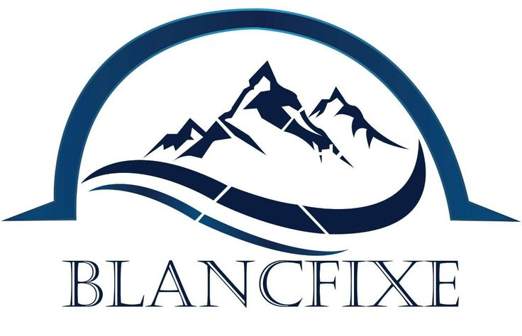 8 Best Talc By Blanc Fixe Minerals Images On Pinterest Minerals A