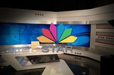 ΕΛΛΗΝΙΚΗ ΔΡΑΣΗ: Ραγδαίες εξελίξεις στο Star Channel - Όργιο παρανο...