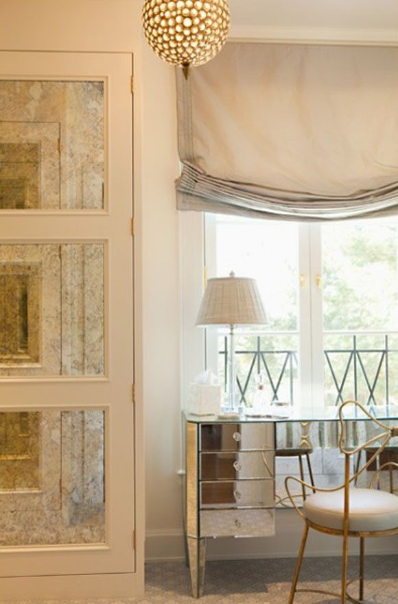 1000 images about roman shades on pinterest for Roman shades for wide windows