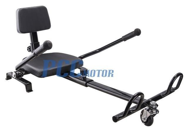 Hover Kart Go Kart Hoverkart Adjustable For Electric Scooter US Stock I HK01 | eBay Motors, Parts & Accessories, Motorcycle Parts | eBay!