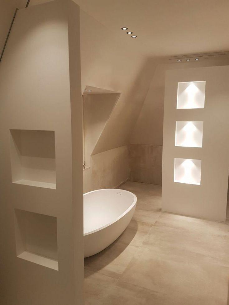 The 37 best Solid Surface Badkamer images on Pinterest   Bathroom ...