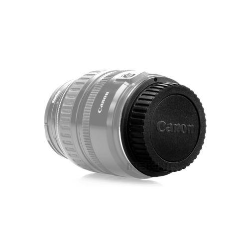 Body-Rear-Cap-for-Canon-EOS-1100D-1000D-600D-550D-500D-450D-10D-7D-5D-5DII-1D