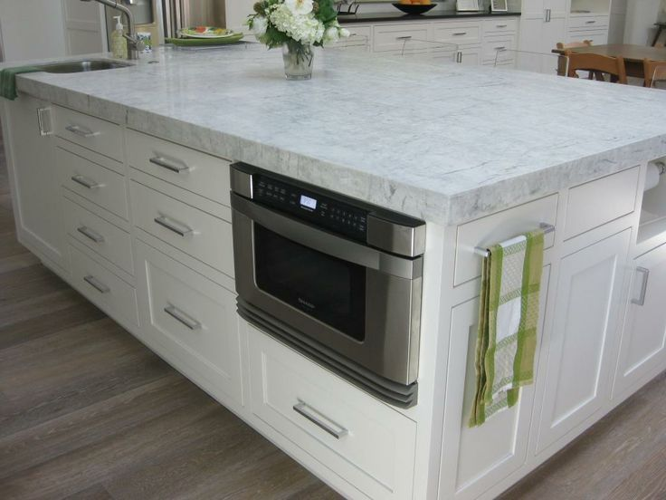 Countertop is White Princess Quartzite- Is it composite or natural granite type of quartzite? Very hard to find in white...