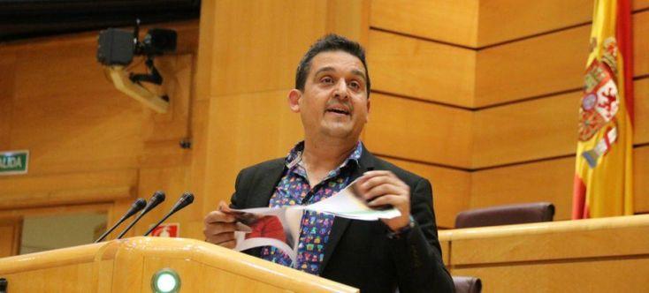 El Gobierno evita condenar el 'poema' homófobo de un párroco castellonense