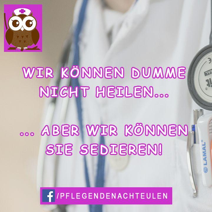 #humor #krankenschwester #krankenschwestern #kinderkrankenschwester  #krankenschwesterlifestyle #altenpflege #altenpflegerin #altenpfleger