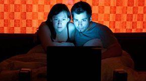 Vous cherchez à regarder des films en streaming gratuitement ?Voici le nouveau site que vous devez connaître.Ce nouveau site s'appelle Popcorn Time. Il est entièrement gratuit, san