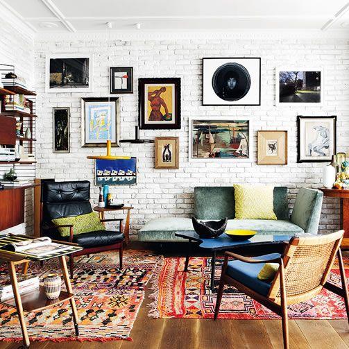 1000 id es sur le th me meuble occasion sur pinterest art de la table meub - Site pour vendre des objets d occasion ...