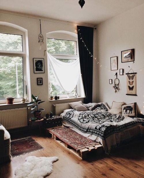 New York City Apartment Style