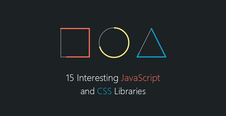 15 Interesting JavaScript and CSS Libraries for October 2016 https://vimeo.com/xtremefreelance