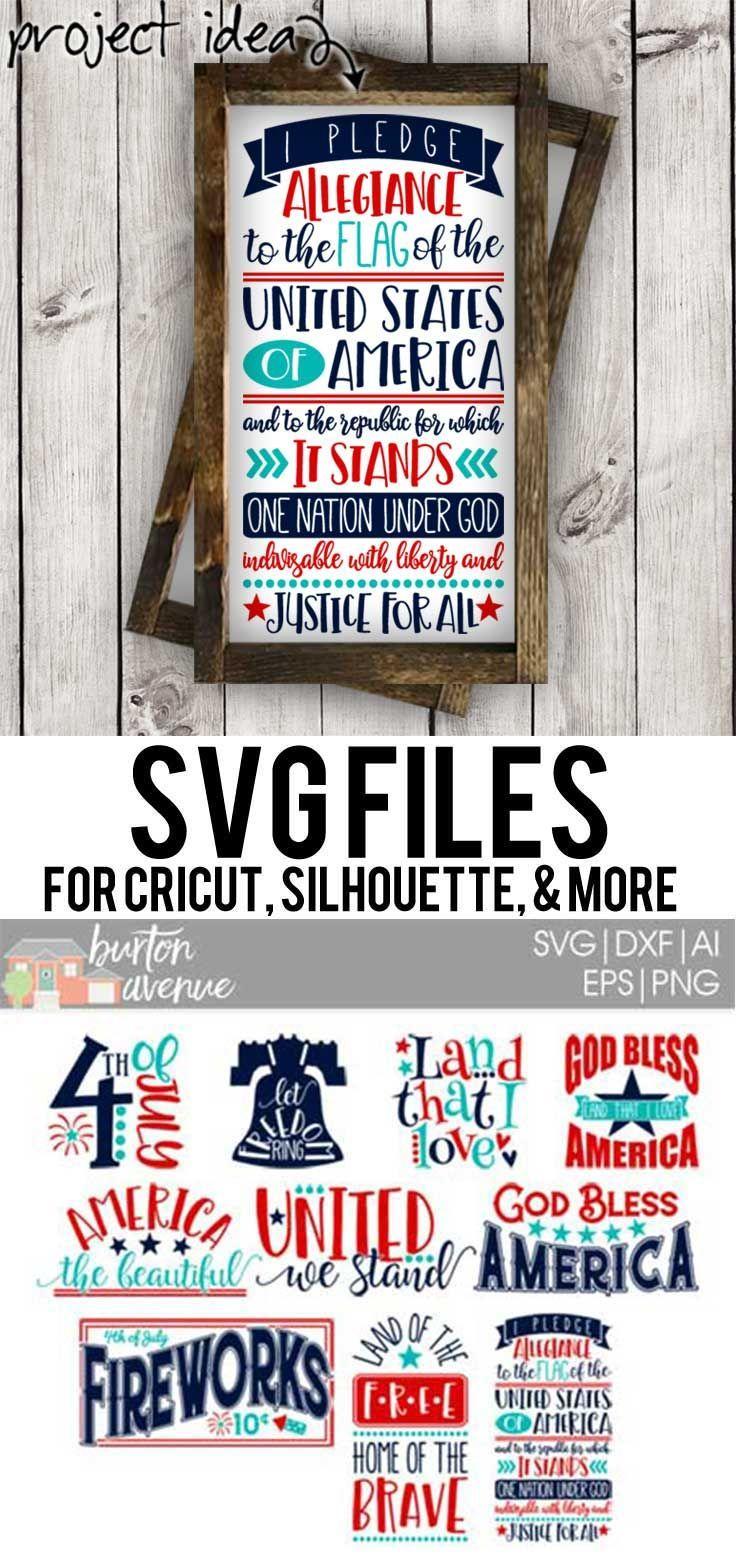 760 Best Free Svg Files For Cricut Images On Pinterest