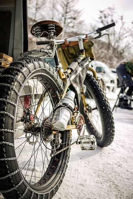 37 Best Bike Culture Images On Pinterest Biking Bicycling And