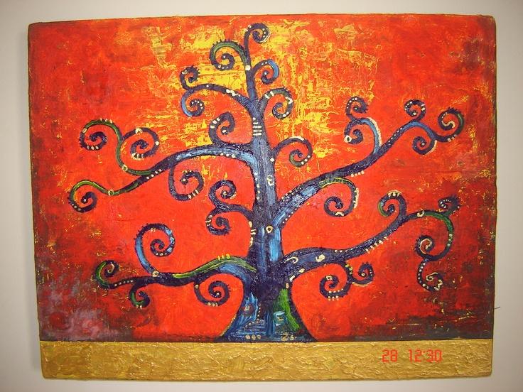 tree,rpr