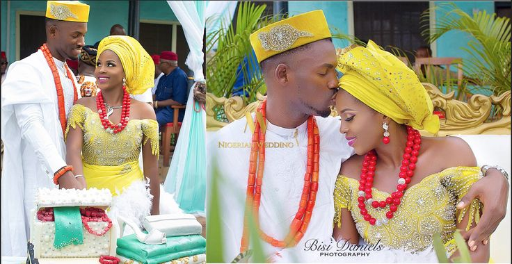 84 Best Igbo Traditional Wedding Ceremony Images On