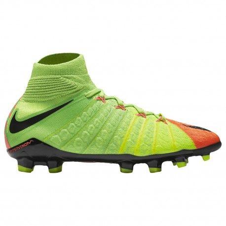 $106.99 #playerdevelopment when i tell my shooter to shoot its right on your head  nike soccer shoes indoor,Nike Hypervenom Phantom III FG - Boys Grade School - Soccer - Shoes - Electric Green/Black/Hyper Oran http://niketrainerscheap4sale.com/3251-nike-soccer-shoes-indoor-Nike-Hypervenom-Phantom-III-FG-Boys-Grade-School-Soccer-Shoes-Electric-Green-Black-Hyper-Orange-Volt-s.html