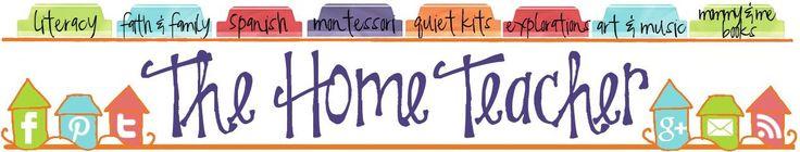 home school blog: Schools Blog, Homeschool Blog, Homeschool Ideas, Action Cards, Birds Ideas, Fun Ideas, Teacher, Free Printables, Kid