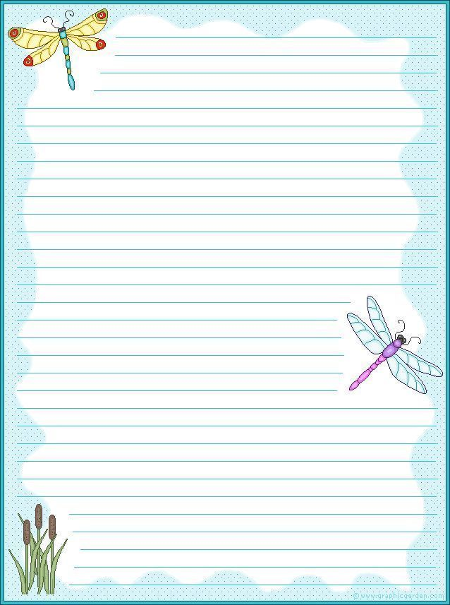Free Printable Lined Stationary Free Download Free Printable Lined Station Writing Paper Printable Stationery Printable Lined Paper Free Printable Stationery